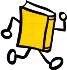 Zajęcia w bibliotece – Bookcrossing